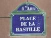 BastilleJan07.jpg