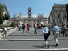 Capitoline1.jpg