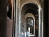 CapitolineMuseum1.jpg