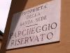 CastelGandolfo5.jpg