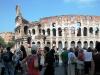 Colosseum2.jpg