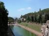 HadriansVilla22.jpg