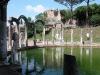 HadriansVilla25.jpg