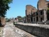 HadriansVilla3.jpg