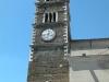 Palestrina3.jpg