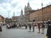 PiazzaNavona1.jpg