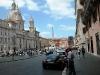 PiazzaNavona4.jpg