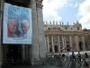 Vatican8.jpg