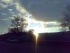 SunsetStripNov07b.jpg